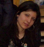 Mariangela Labianca
