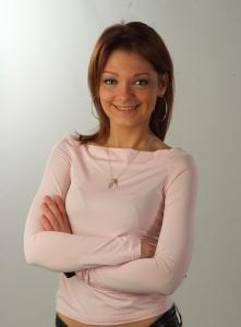 Giorgia Zuccaro