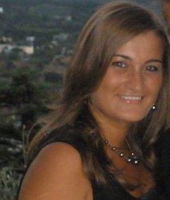 Dott.ssa Sandra Legrottaglie - Psicologa, iscritta all'Albo degli Psicologi della Regione Puglia n.3241 - Specializzanda in psicoterapia sistemico-relazionale  Contatti: sandralegrottaglie@gmail.com