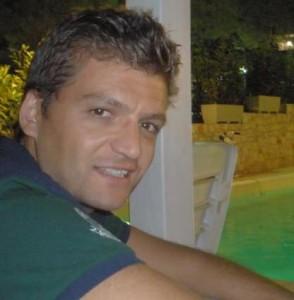 Avv. Valeriano Legrottaglie, iscritto all'albo degli Avvocati di Brindisi dal 17.11.2009.  Studio legale in Fasano (Br) via Tevere n. 15  tel. 0802075107 - fax. 0802142606  mail: valelegro@libero.it; cell. 3339368093