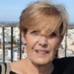 Loredana Orlandini