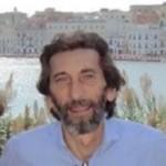 Bruno Malanchin