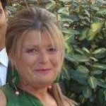 Patrizia Tarì
