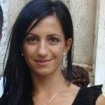 Arianna Furio