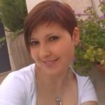 Myriam Arconzo