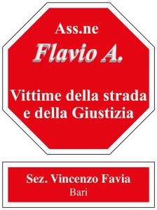 ass-ne-flavio_vincezofavia